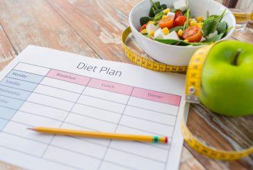مناسبت ترین زمان ها برای دریافت وعده های غذایی و کاهش وزن
