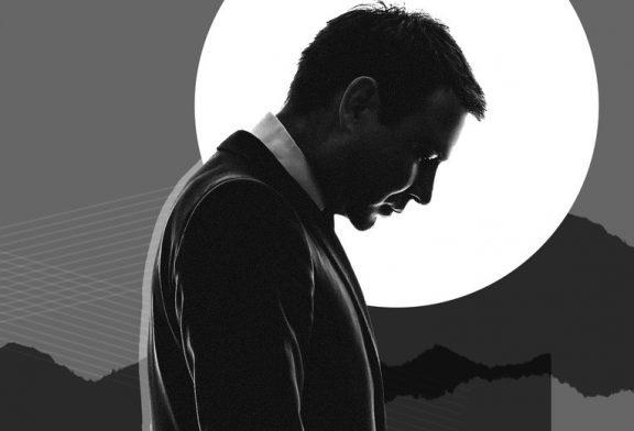 چرا خودکشی در مردان بیشتر از زنان است؟