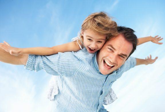 رابطه پدرها باید با دخترها چگونه باشد؟