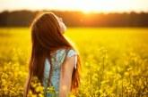 فواید و عوارض نور خورشید بر سلامتی