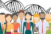 شخصیت ما ژنتیکی است یا اکتسابی؟