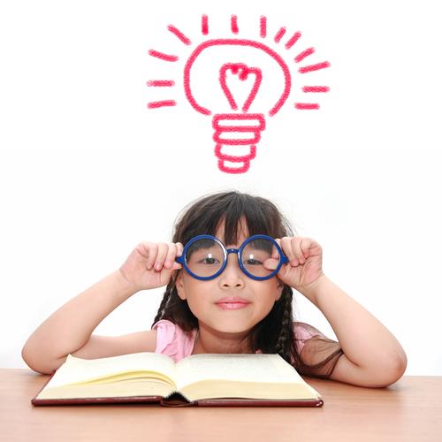 genius-girl-glasses