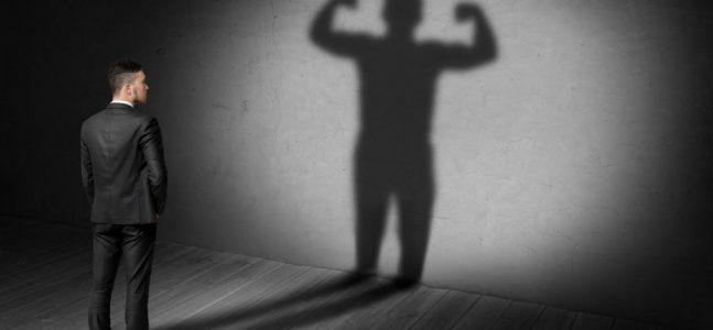 چگونه در زورهای سخت قوی بمانیم