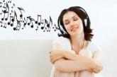 از تاثیرات موسیقی بر سلامت بدن و مغز