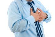 افزایش خطر بروز سکته در افراد عصبانی
