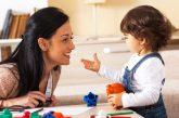 ۸ بازی برای افزایش اعتماد به نفس کودکان