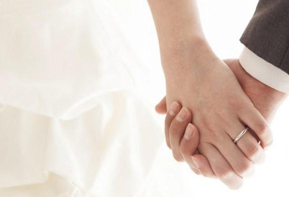 نشانههایی که خبر از وقت مناسب برای ازدواج میدهند