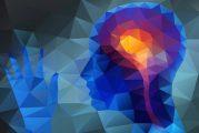 کشف درمان بیماری هانتینگتون توسط دانشمند ایرانی