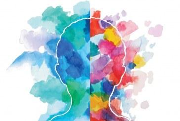 تعریف سلامت روان و نقش آن در زندگی ما