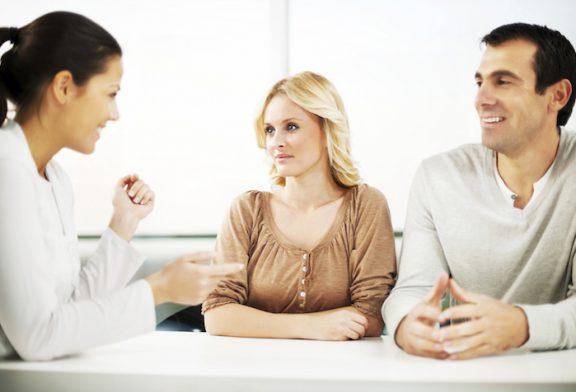 درباره اهمیت مشاوره پیش از ازدواج