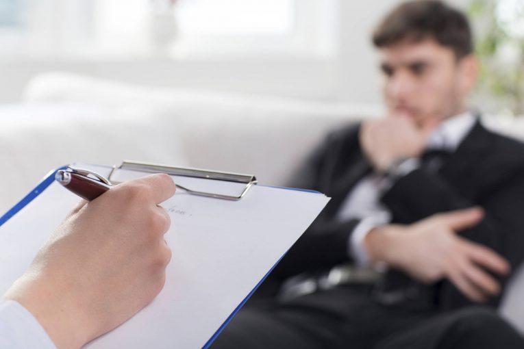 مهارت حیاتی برای مشاوران