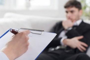 شش مهارت حیاتی برای مشاوران و روان درمانگران