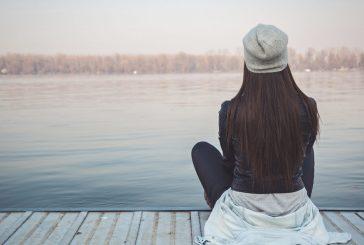 چرا هنوز مجرد هستید؟! با دلایل تنها بودن خود آشنا شوید!
