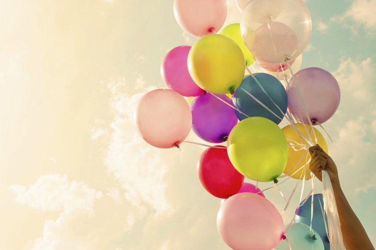 عوامل موثر بر شادی