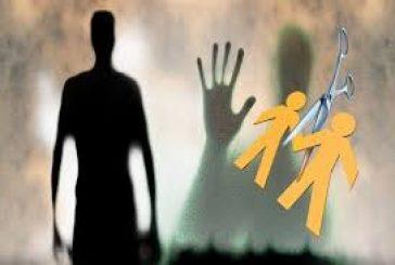 چه کسانی و چرا برخی از افراد به توهم توطئه یا شک دچار میشوند