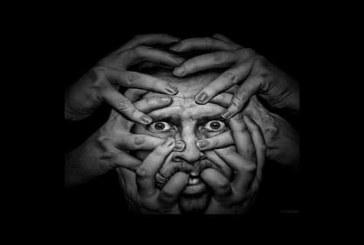 اختلال شخصیت پارانویایی