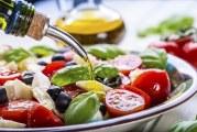 تاثیر رژیم غذایی مدیترانهای بر پیشگیری از افسردگی
