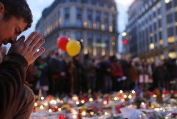 حملات تروریستی و روانشناسی