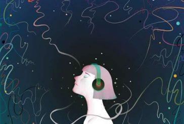 یادگیری در خواب – حقیقت یا کلاهبرداری؟!