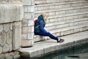 «تنهایی» و «انزوای اجتماعی» تهدیدی بزرگتر از چاقی