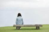 ۵ باور نادرست در مورد تنهایی
