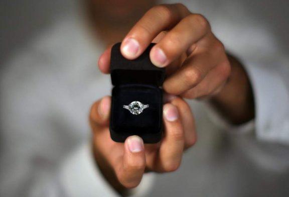 چهار نکته برای رد کردن یک پیشنهاد ازدواج