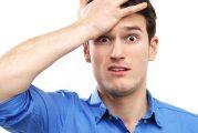 ۱۳ دلیل برای دچار فراموشی شدن