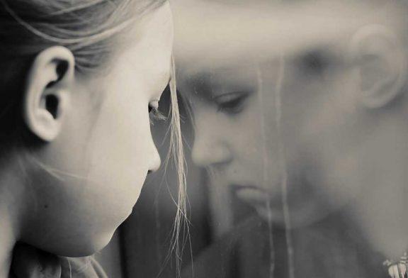 شناسایی و درمان زودهنگام اختلالات روانی کودکان
