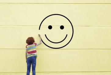 چگونه شادتر باشیم؟