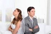 بررسی دلایل علمی ازدواج ناموفق
