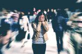 آشنایی با اختلال ترس و نشانههای آن
