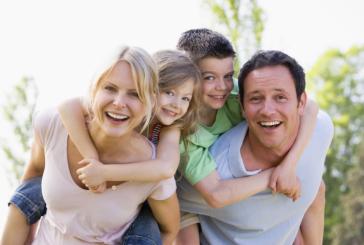 باورهای غلطی که رابطه والدین با فرزندان را خراب میکند
