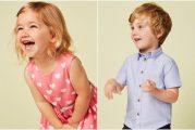 ۸ تفاوت دخترها با پسرها