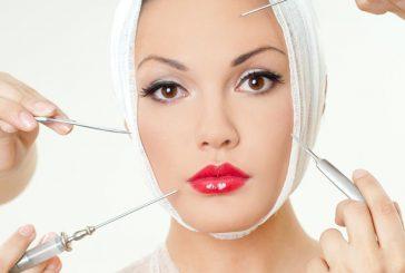 اختلال خود زشت انگاری و تمایل به جراحی زیبایی