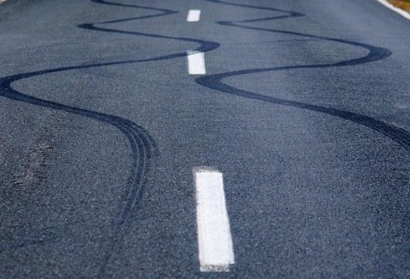 افسردگی بر مهارت رانندگی تاثير منفی دارد