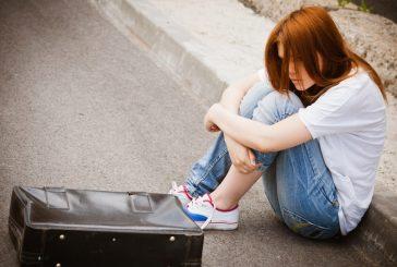 دختران نوجوان بیشتر از منزل متواری می شوند