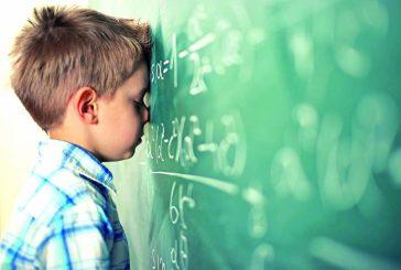 """چند باور نادرست درباره """"ترس از مدرسه"""""""