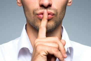 آیا درست است که از همسرمان رازی را پنهان کنیم؟