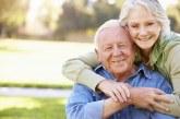 خوشبین بودن ،راز عمر طولانی داشتن!