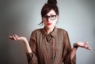 چرا حتی زنان نیز نسبت به زنان پیشداوری دارند؟