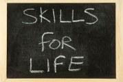 مهارت های ده گانه زندگی