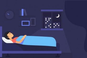 ۱۰ نکته حیاتی در مورد اهمیت خواب