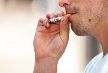 مضرات سیگار که کمتر درباره آنها شنیدهاید!