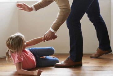 """آنچه باید درباره مساله """"تنبیه"""" فرزندان بدانیم"""