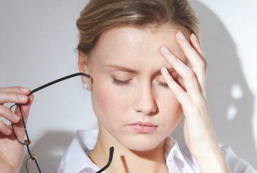 ۱۱ روش آسان برای رهایی از استرس