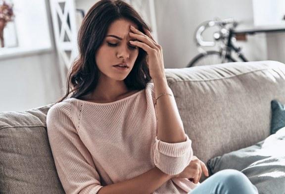 چند راهکار برای کاهش استرس