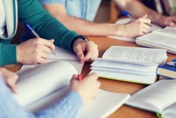 زندگی دانشجویی و توصیه های دوران امتحانات