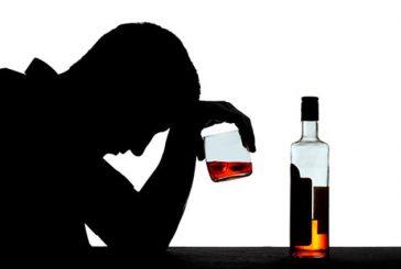 چگونه اعتیاد به الکل پیدا کردم؟
