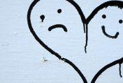 اثرات اختلال دوقطبی بر روابط فرد
