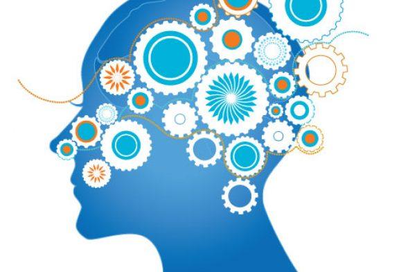 چه کنیم تا مغزمان دست از نگرانی بردارد؟